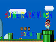 supermarioclassicoflash